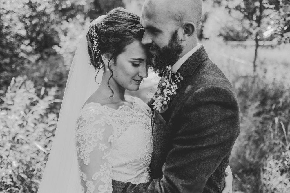 bryllup fotograf fredrikstad østfold 021.JPG