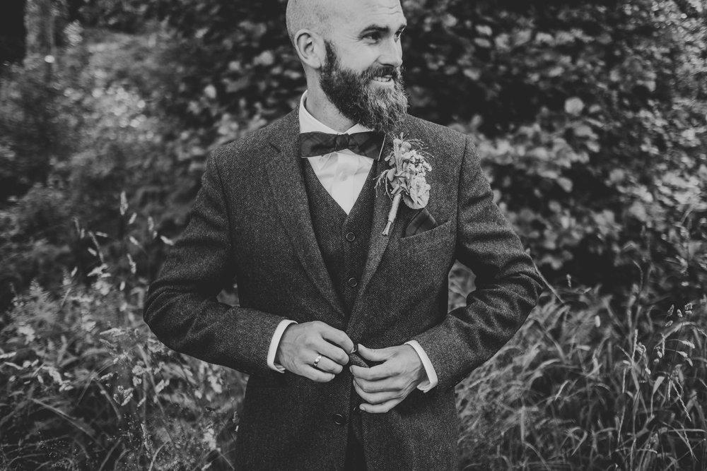 bryllup fotograf fredrikstad østfold 023.JPG