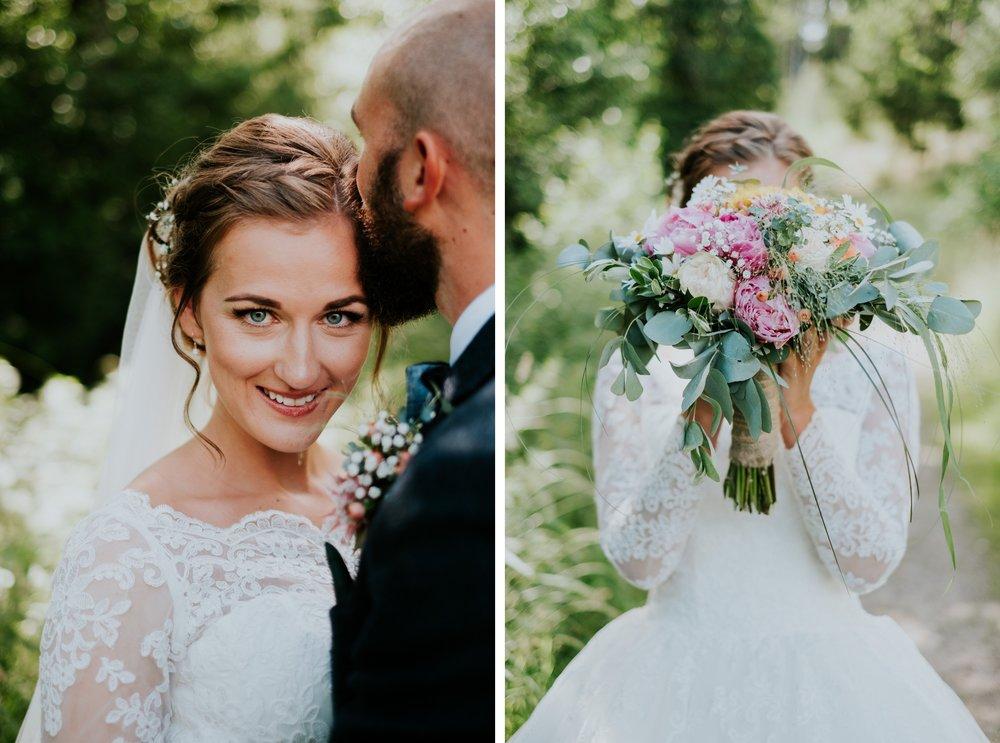 bryllup fotograf fredrikstad østfold 022.JPG