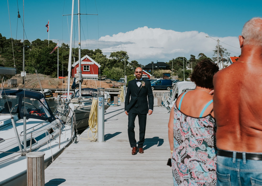 bryllup fotograf fredrikstad østfold 026.JPG