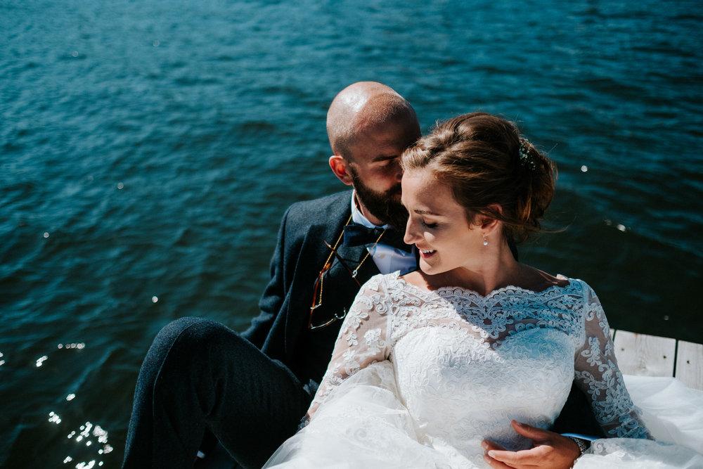 bryllup fotograf fredrikstad østfold 027.JPG