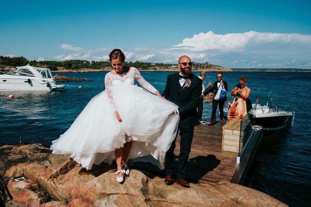 bryllup fotograf fredrikstad østfold 031.JPG