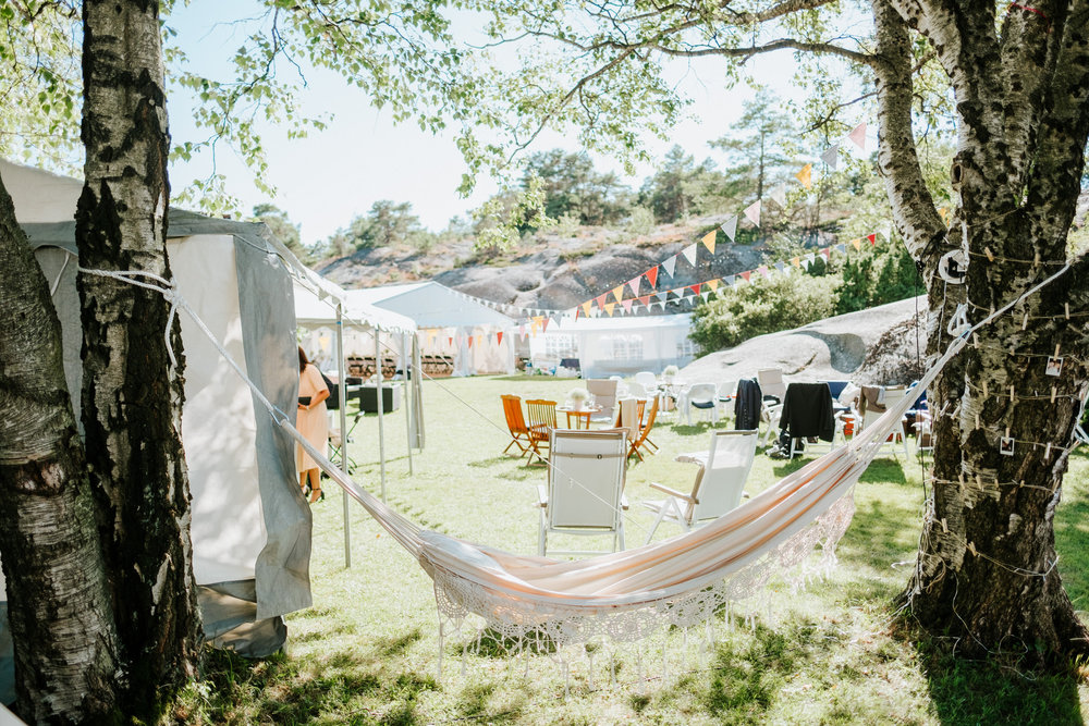 bryllup fotograf fredrikstad østfold 033.JPG