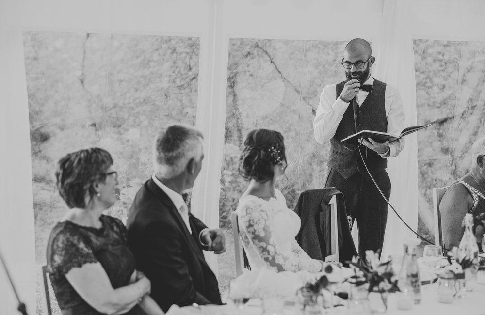 bryllup fotograf fredrikstad østfold 039.JPG