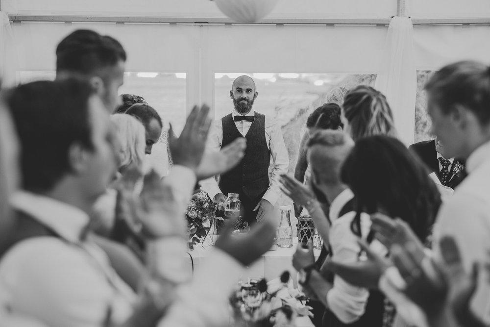 bryllup fotograf fredrikstad østfold 041.JPG
