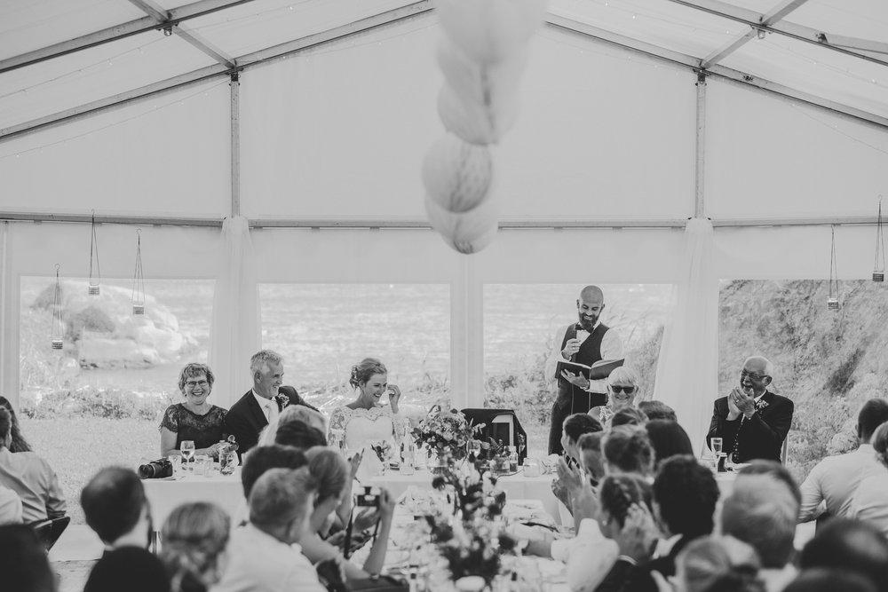 bryllup fotograf fredrikstad østfold 040.JPG