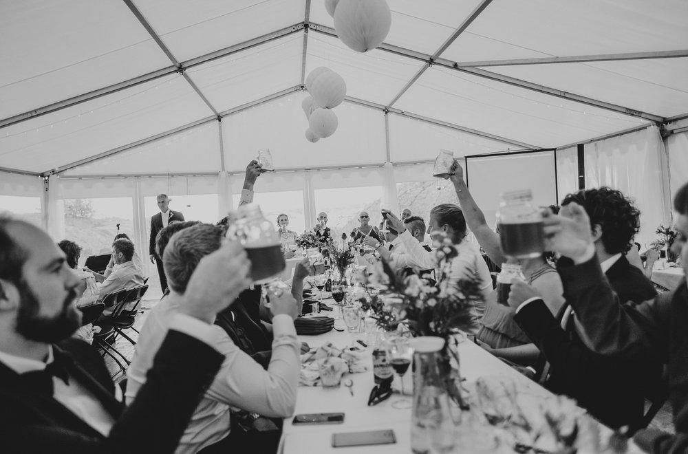 bryllup fotograf fredrikstad østfold 045.JPG