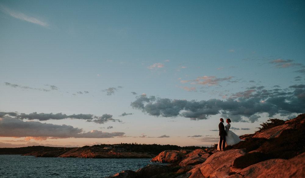 bryllup fotograf fredrikstad østfold 049.JPG