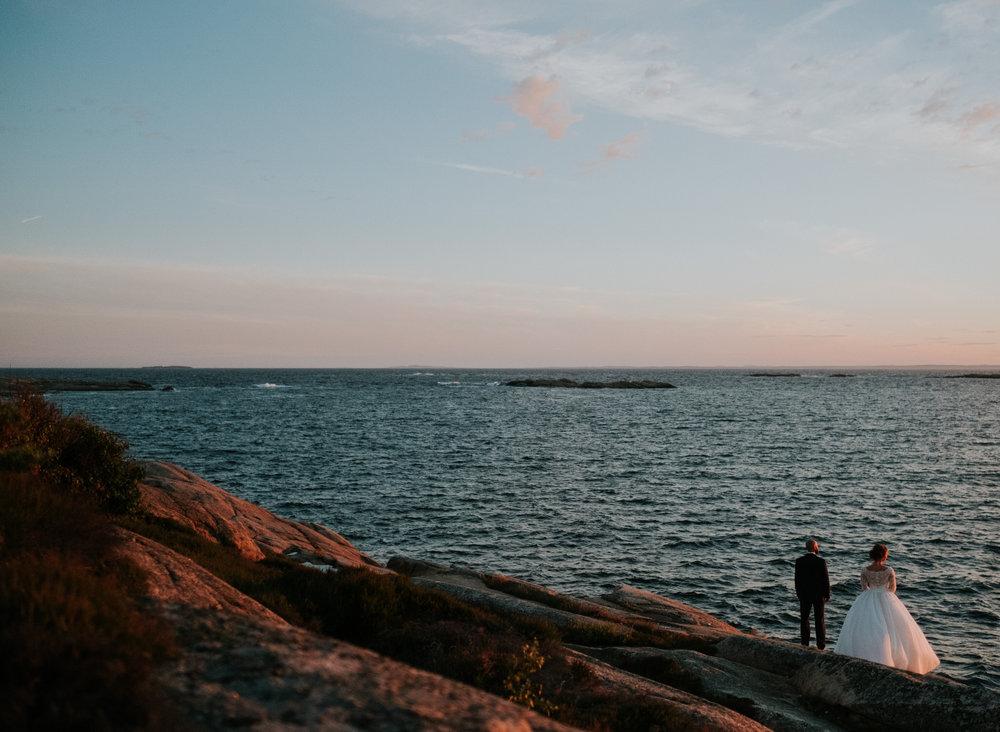 bryllup fotograf fredrikstad østfold 050.JPG
