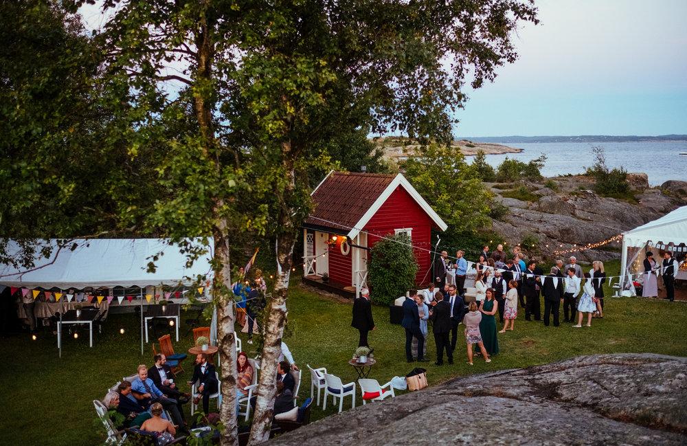 bryllup fotograf fredrikstad østfold 052.JPG