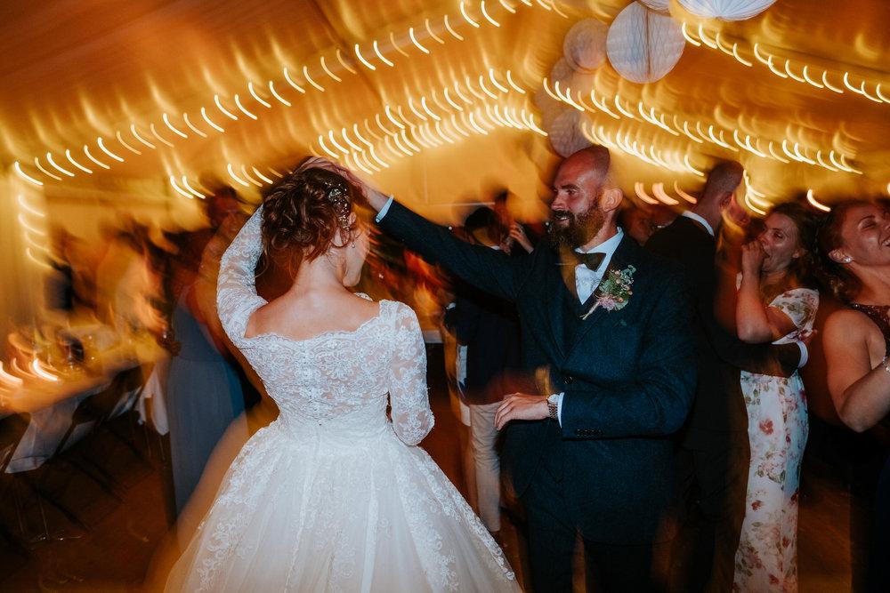 bryllup fotograf fredrikstad østfold 055.JPG