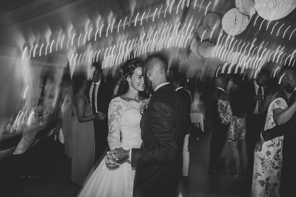 bryllup fotograf fredrikstad østfold 056.JPG