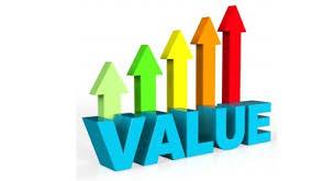 Grow_Value.jpg
