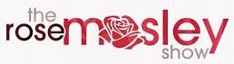Logo_Rose_Mosley_Show_a.jpg