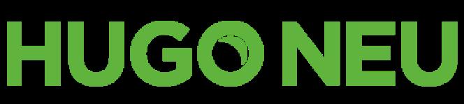 Logo_Hugo_Neu.png