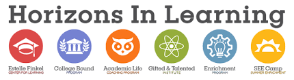 Logo_Horizons_in_Learning.png