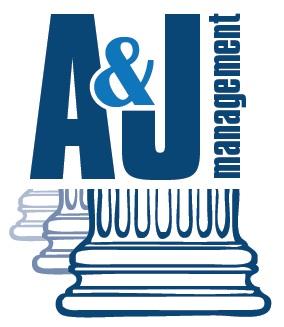 Logo_AJ_Mgmt.jpg