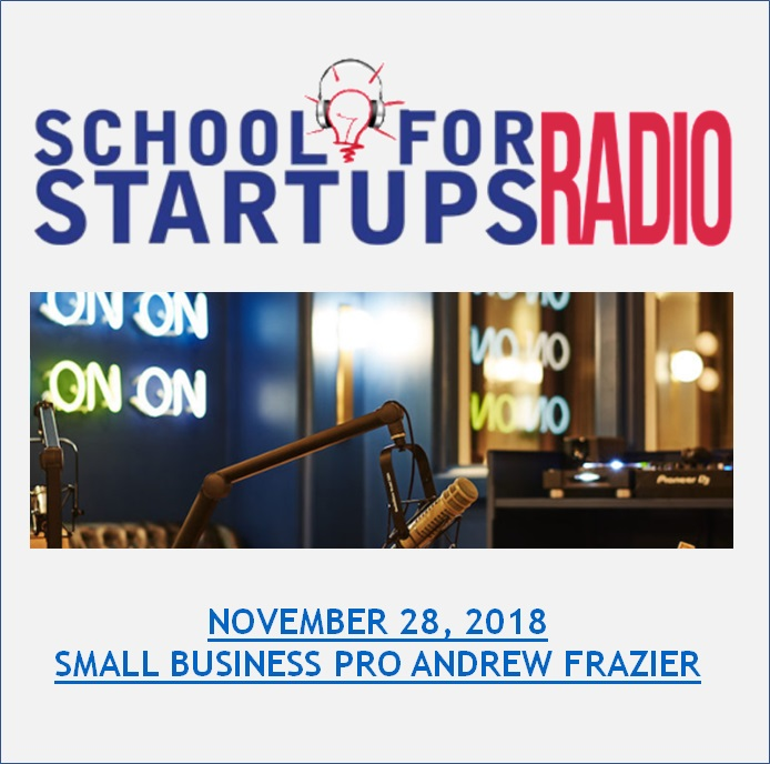 Interview_School_For_Startups.jpg