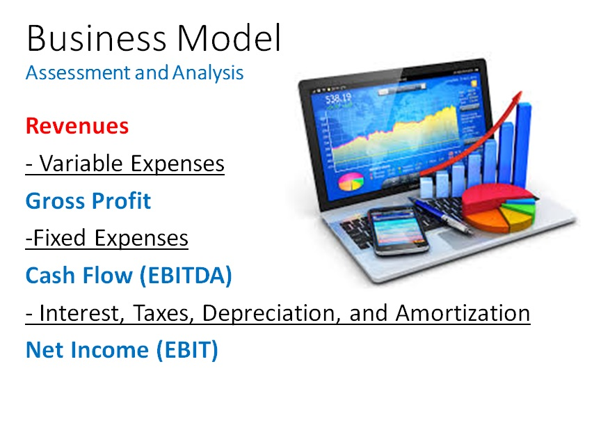 Business_Model.jpg