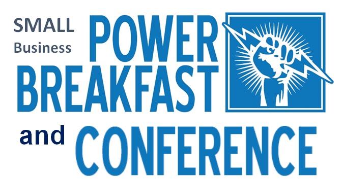 Logo_SB_PB_and_C.jpg