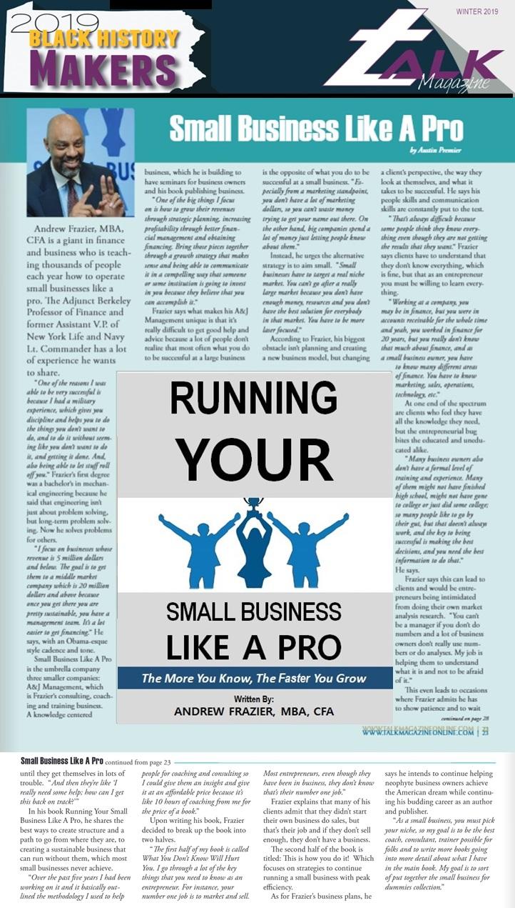 Article_Full_Talk_magazine_Winter_2019_a.jpg