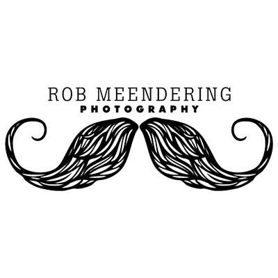 ROB MEENDERING PHOTOGRAPHY - Almost all the photos featured on this website are from Rob Meendering Photography! He most likely has laid on the ground to get that great picture of you giving the peace sign to the camera making you and your bike look super fast and cool!