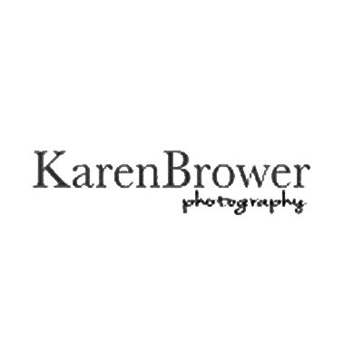 KAREN BROWER PHOTOGRAPHY - Karen has captured some great moments of the Barry-Roubaix throughout the years. No matter how cold, rainy, or dusty, Karen's been out there on top of the biggest hills, silently yet expertly capturing your climbing skills!