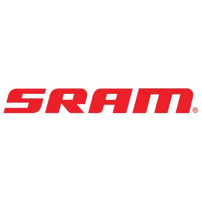 62MILE SRAM KILLER