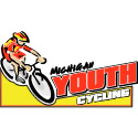 "To join cycling clubs, teams, retailers and promoters across Michigan together to help ""Make a Difference"" in a young person's life by supporting the pursuit of his or her cycling and educational dreams.   WEBSITE"