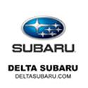 logo_deltasubaru