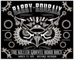 barry-roubaix-2015-sneakpeek