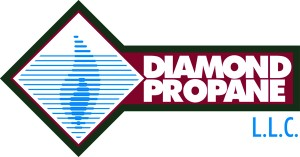 diamond propane