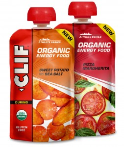 CLIF®-Organic-Energy-Food-SPSS-PM-Fan-102314