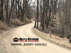 mmmmbarry-gravel-final-300x225.jpg
