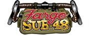 fargo-sub48.jpg