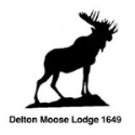 delton moose on facebook.jpg