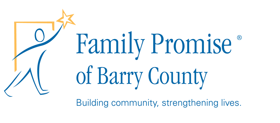 fmily promise of barry co on facebook.png