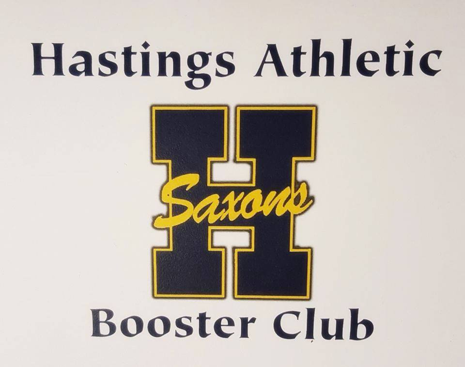 hastings athletic boosters on facebook..jpg