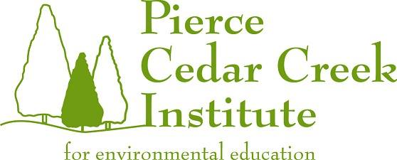 perce creek institute on facebook.jpg