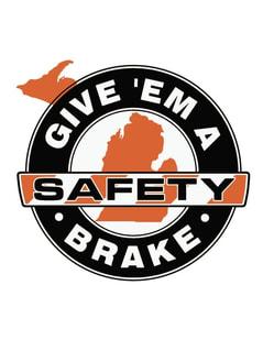 give-em-a-brake-color-vector-graphic (1).jpg