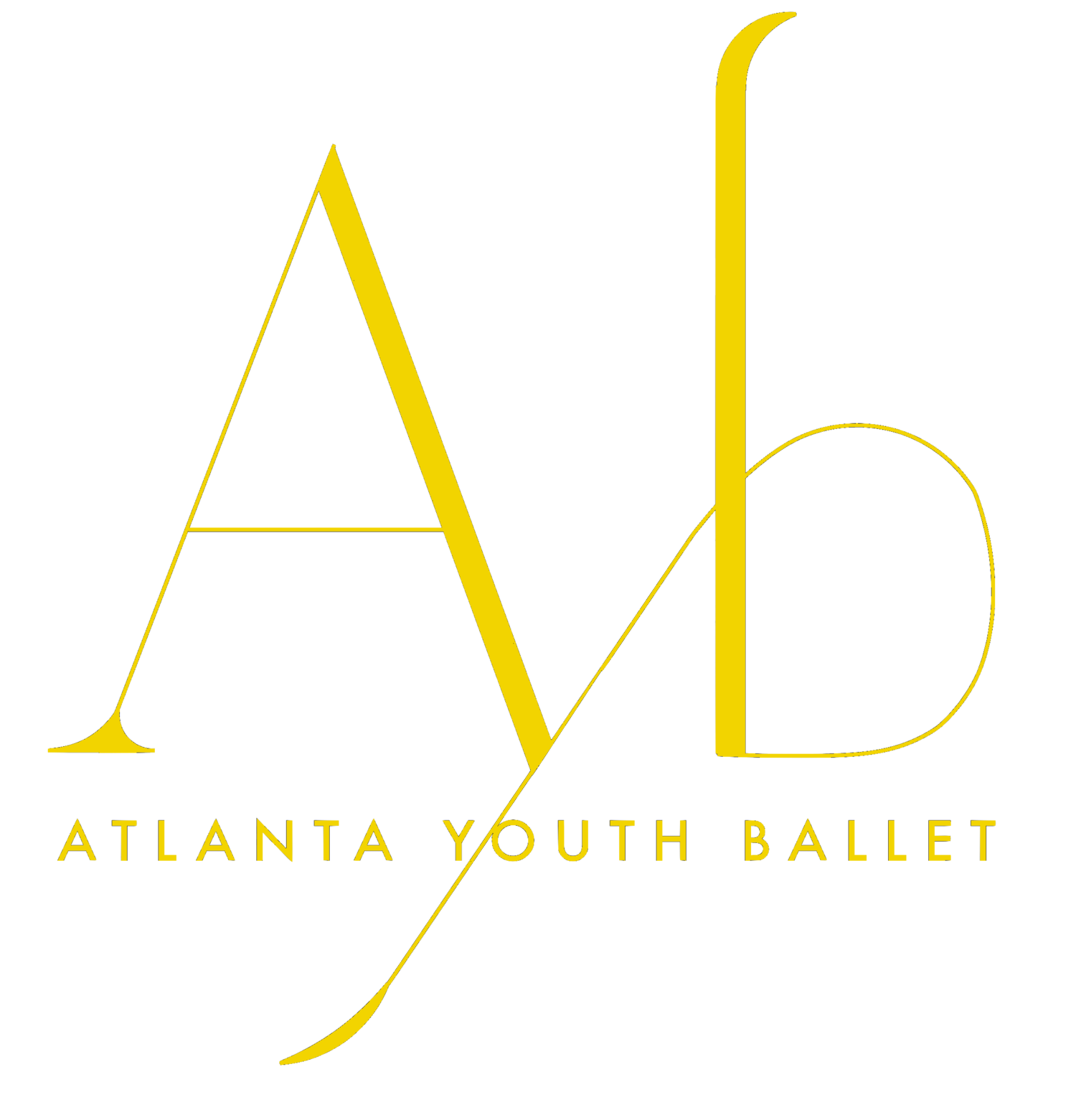 Atlanta Youth Ballet