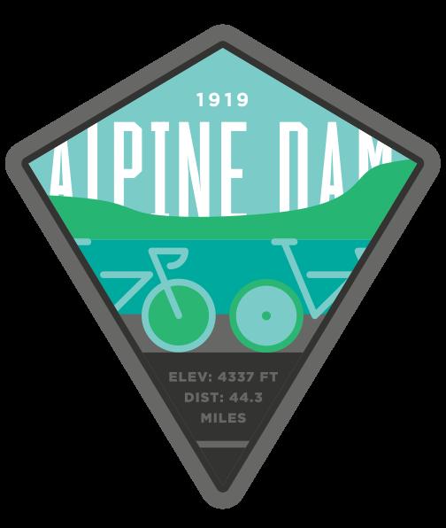 SV.loop_Alpine.png