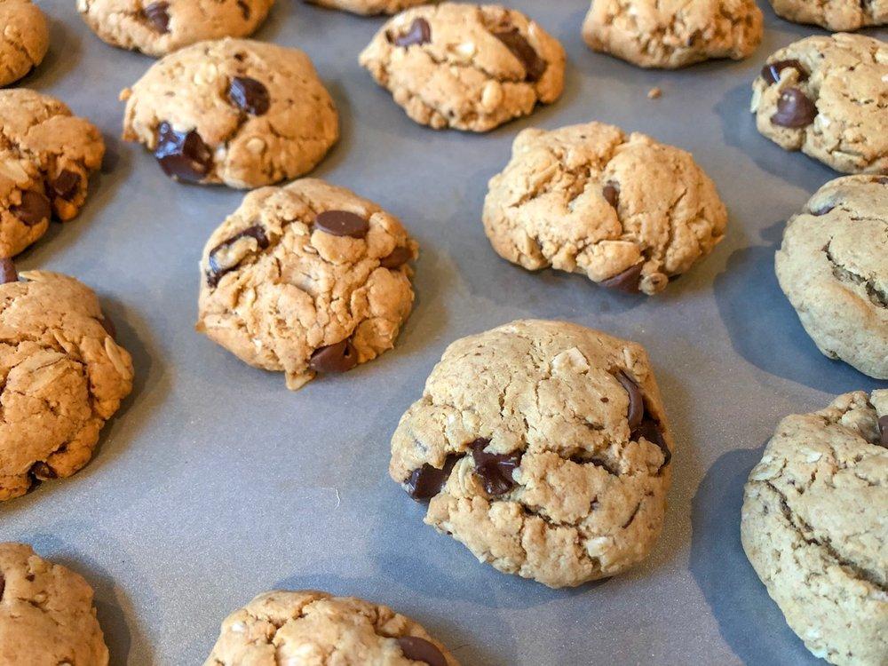 PB cookie 2.jpg