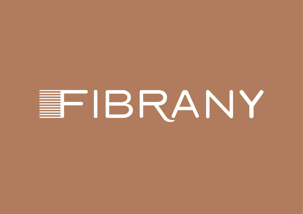 Mel's Talk x Fribrany - Mel's Talk assists the box brand Fibrany to inaugurate its crowdfunding campaign on Ulule! We captured this beautiful moment!