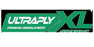 ultraplyxl-logo-300-x-150.png