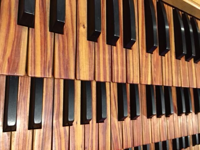 Organ Keys.jpg