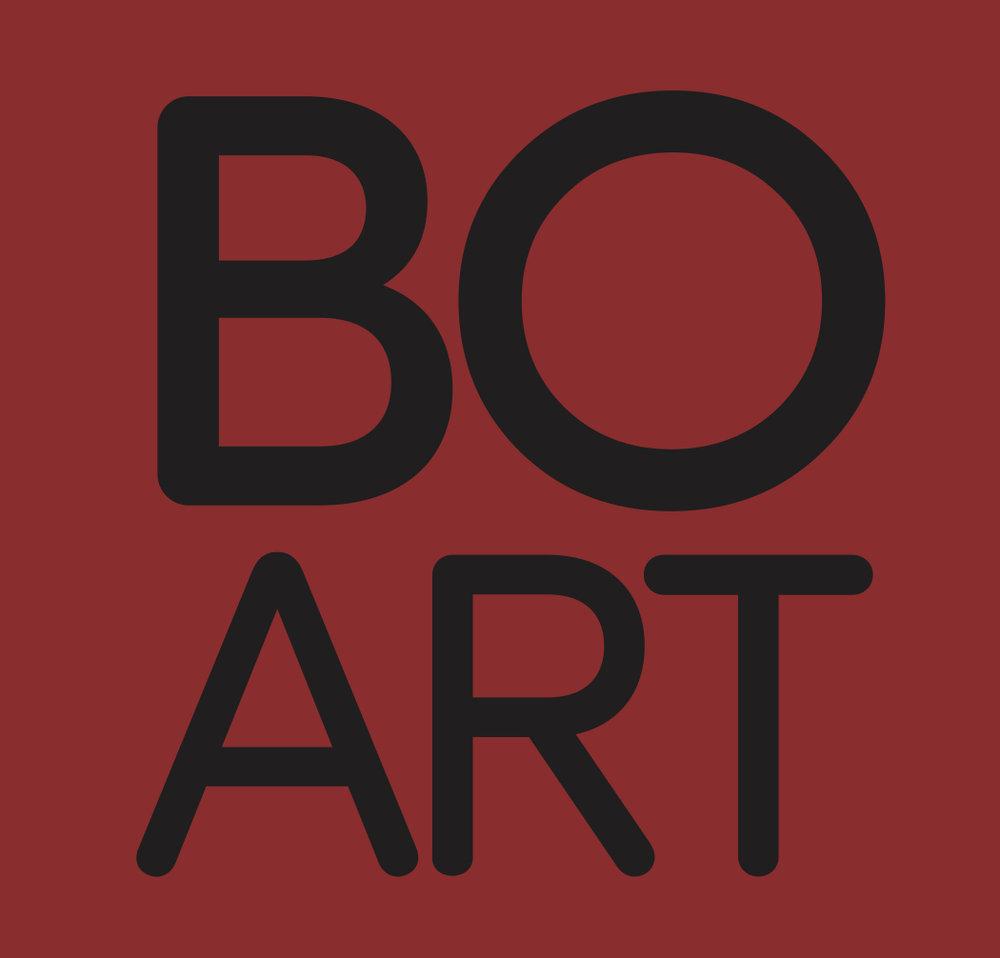 BoArt RED SQUARE LOGO.jpg