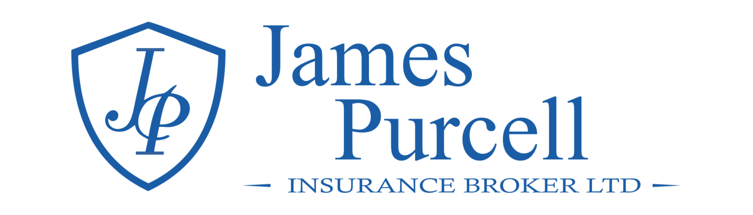 James Purcell Insurance Broker