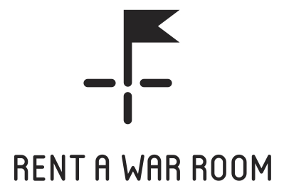 Rent a War Room®