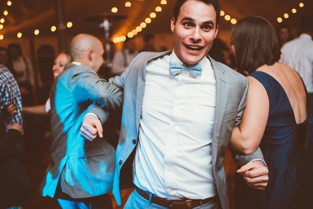 Case Wedding | Blenheim Vineyards, Charlottesville |  Jason Collins Photography